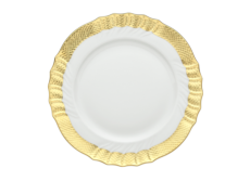 Service Plates collection