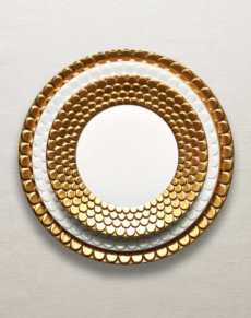 Aegean Gold collection with 7 products