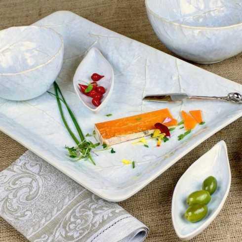 Lifestyle image 2 for Oliveira Stoneware