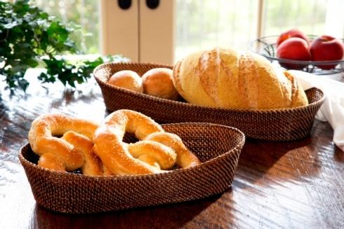Lifestyle image 1 for Bread Basket Collection