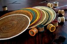 Handwoven  Placemat collection image