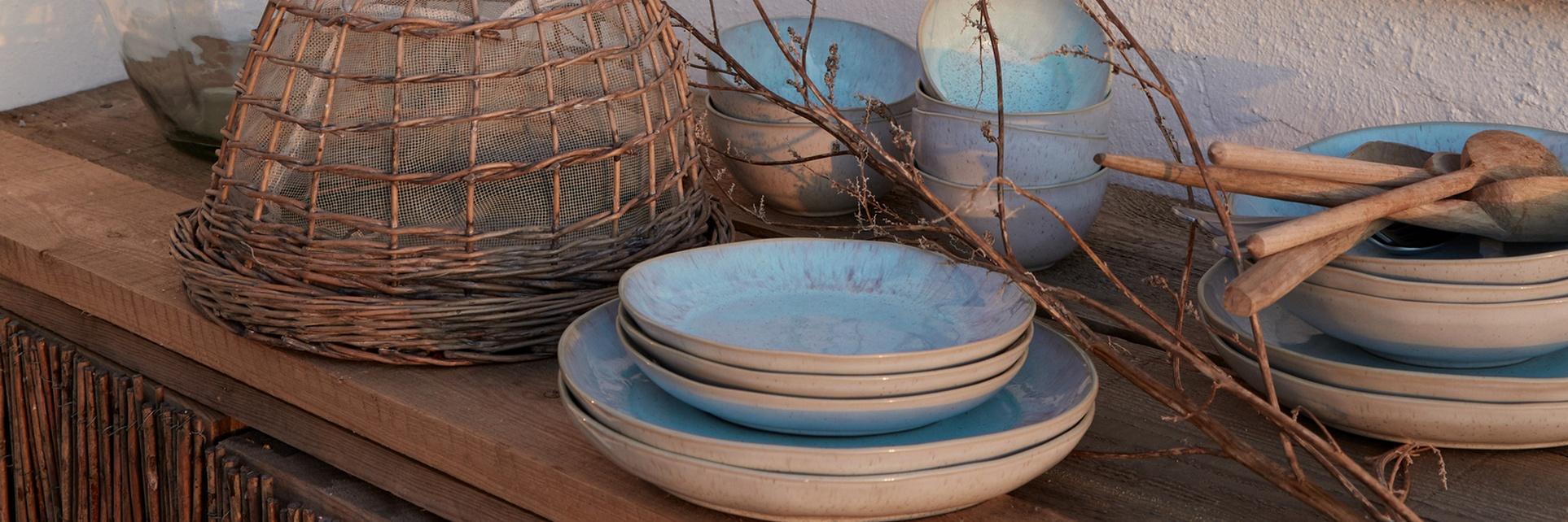Lifestyle image 1 for Eivissa - Sea Blue