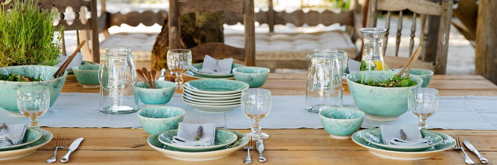 Lifestyle image 1 for Madeira - Blue