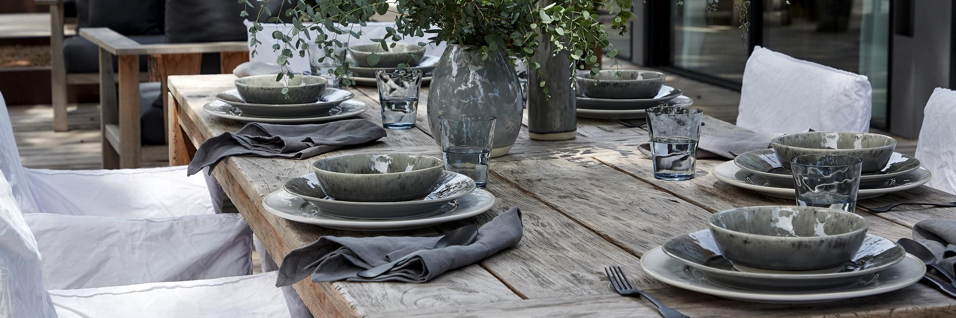 Lifestyle image 1 for Madeira - Grey