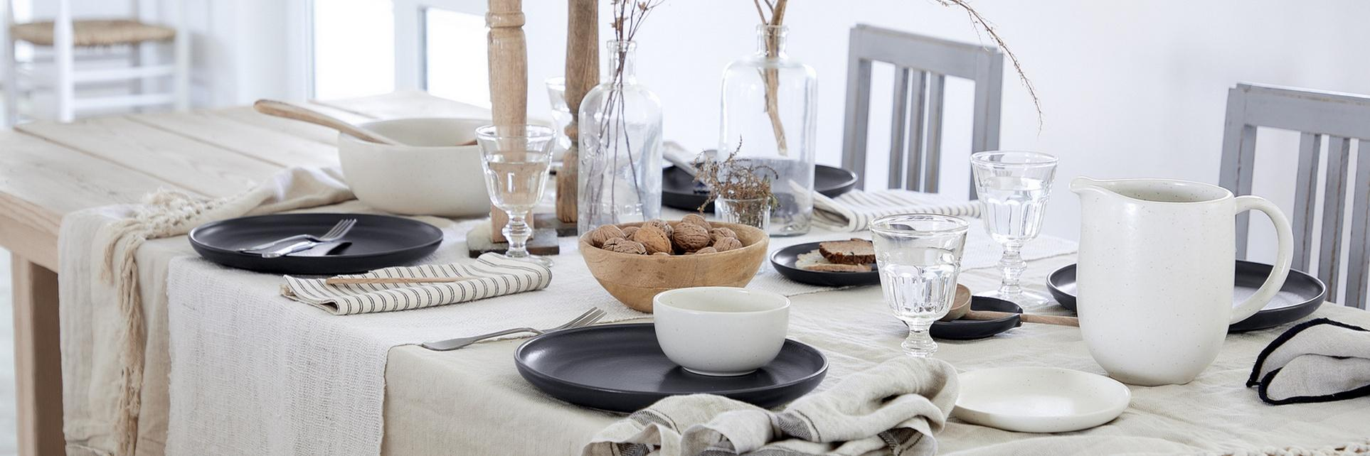Lifestyle image 1 for Pacifica - Seed Grey