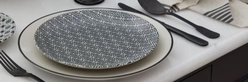 Augusta - Diamond Weave collection with 7 products