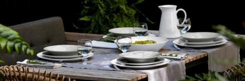 Lifestyle image 1 for Friso - White