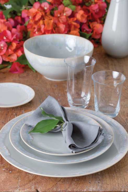 Taormina - Gray collection with 13 products