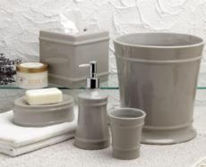 Multi/Neutral Bath - Lexington Gray collection