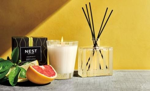 GRAPEFRUIT collection with 1 products