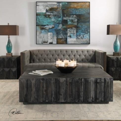HOME FURNISHINGS collection with 10 products