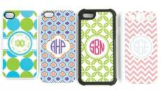 Cell Phone Case collection