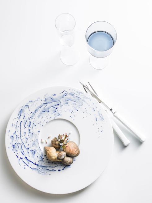 Lifestyle image 1 for Blue Impression