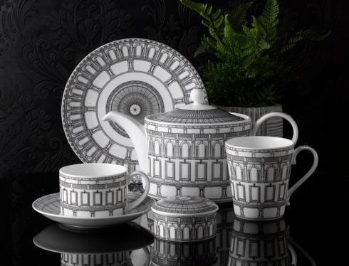 Royal Albert Hall collection with 7 products