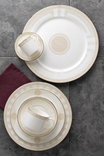Satori Pearl collection with 14 products