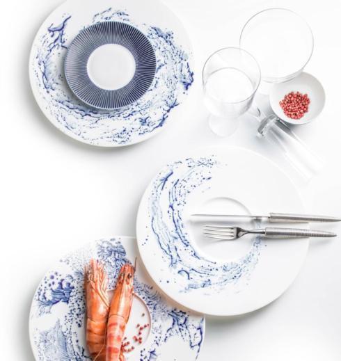 Lifestyle image 2 for Blue Impression