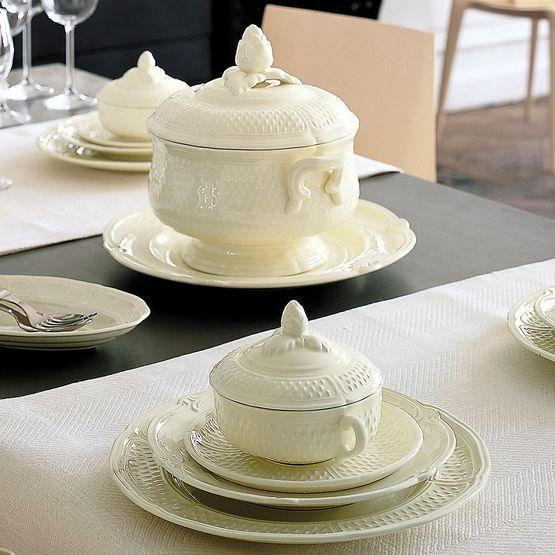 Lifestyle image 1 for Pont Aux Choux Cream