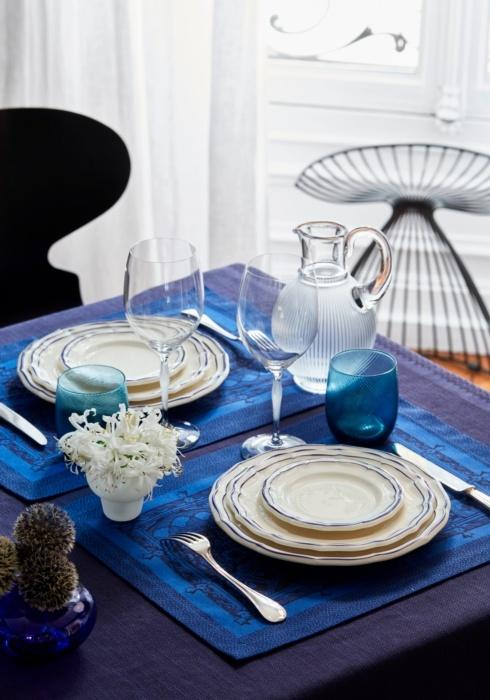 Filet collection with 388 products