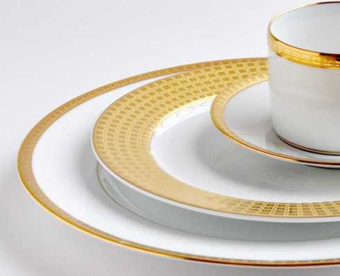 Athena Gold (Classic Table) collection with 36 products