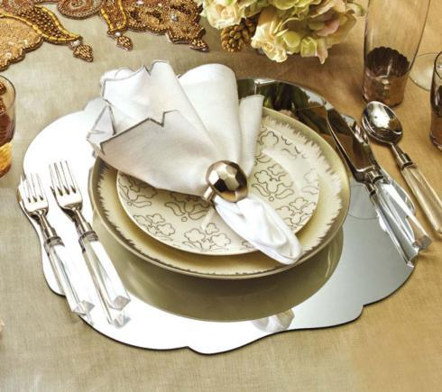 Flatware collection with 2 products