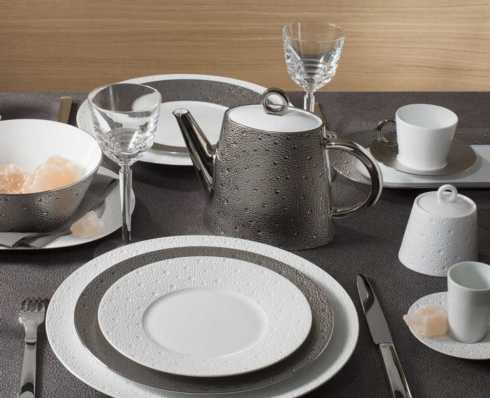 Ecume Platine (Contemporary Table) collection with 26 products