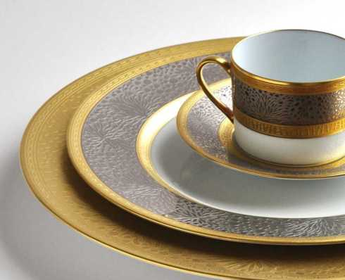Follies (Formal Table) collection with 5 products