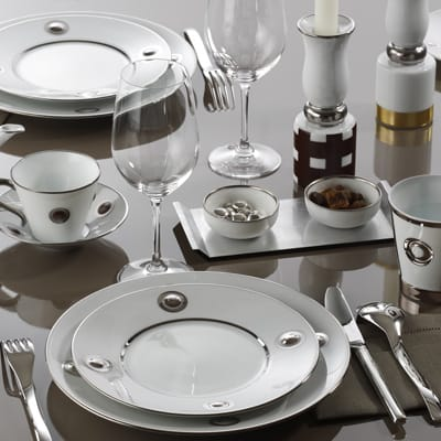Ithaque - Olivier Gagnère (Contemporary Table) collection with 19 products