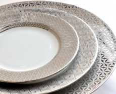 Divine (Formal Table) collection
