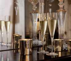 Dom Pérignon collection