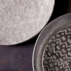 Fortuny Platinum collection with 4 products