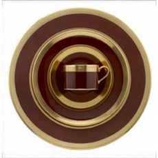 Avington Chocolate collection