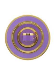 Avington Lavender collection
