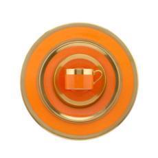 Avington Peking Orange collection