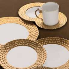 Aegean Gold collection with 20 products
