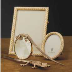 Frames collection with 78 products