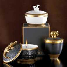 Candles and Candle Holders collection with 25 products
