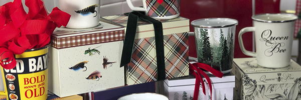 Gift Sets collection with 19 products