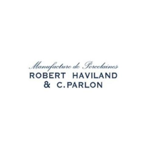 Robert Haviland & C. Parlon collection with 1 products