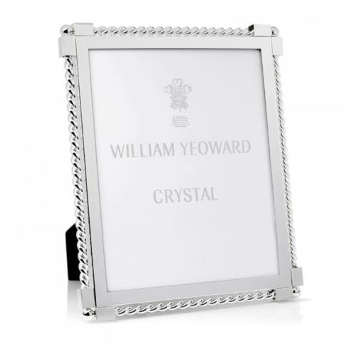 Photo Frames collection with 2 products