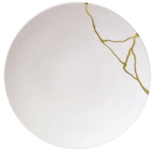 Kintsugi - Sarkis collection with 3 products