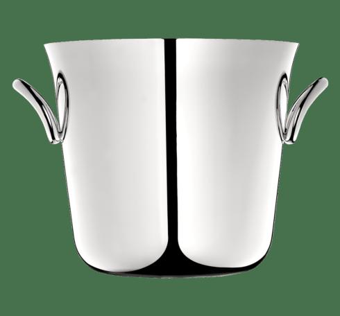 Vertigo collection with 1 products