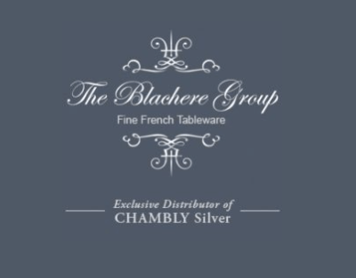 The Blachere Group collection with 1 products
