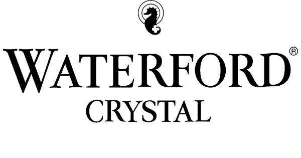 Waterford Crystal collection with 9 products