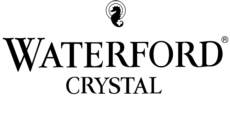 Waterford Crystal collection image