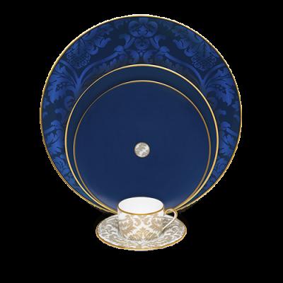 Damassé Ritz Paris collection with 30 products