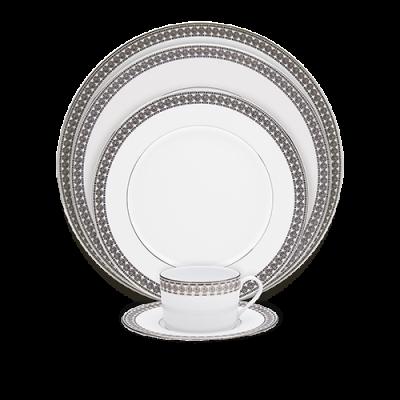 $77.00 Rim Soup Plate