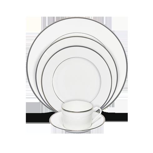$72.00 Dessert Plate