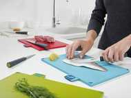 Chopping Boards collection with 46 products