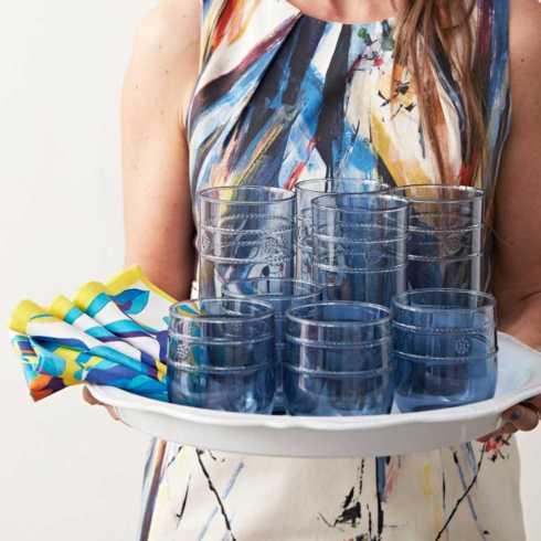 Lifestyle image 2 for Isabella Acrylic