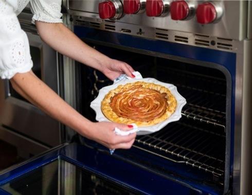 Lifestyle image 2 for Kitchen & Baking